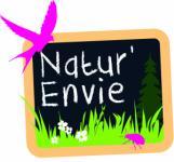 Natur'Envie