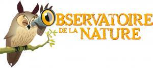 Observatoire de la nature
