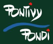Ville de Pontivy