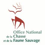 Office National de la Chasse et de la Faune Sauvage du Rhin