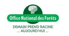 Unité Territoriale de Radonvilliers - ONF