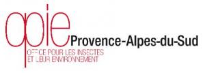OPIE Provence-Alpes-du-Sud