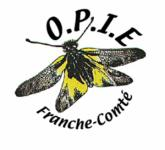 OPIE Franche-Comté