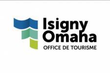 Office de tourisme Isigny-Omaha