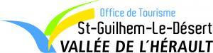 Office de tourisme intercommunal Saint-Guilhem-le-Désert Vallée de l'Hérault