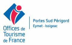 Office de Tourisme Portes Sud Périgord