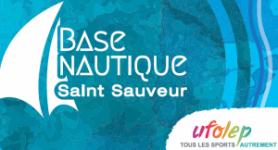 Base Nautique Saint Sauveur