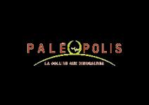 Paleopolis