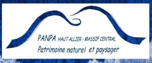 PANPA Haut-Allier