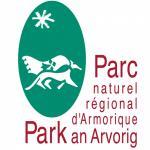 Domaine de Menez Meur - Parc naturel régional d'Armorique
