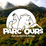 Parc'Ours