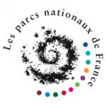 Les parcs nationaux de France