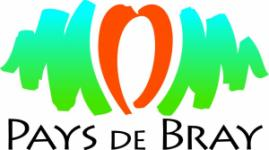 Pôle d'Équilibre territorial et rural du Pays de Bray