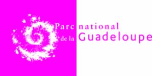Parc national de la Guadeloupe