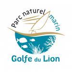 Parc naturel marin du golfe du Lion