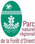 Parc naturel régional de la Forêt d'Orient