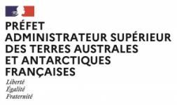 Collectivité des Terres australes et antarctiques françaises