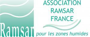 Association Ramsar France