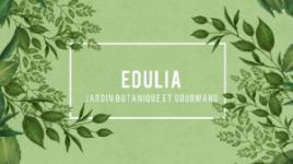 EDULIA