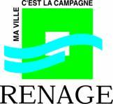 Mairie de Renage