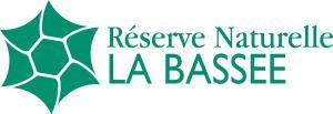 Association de Gestion de la Réserve Naturelle de la Bassée