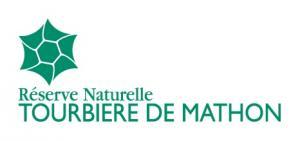 Réserve Naturelle Nationale de la tourbière de Mathon