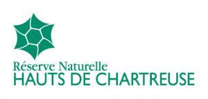 Réserve Naturelle des Hauts de Chartreuse