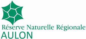 Réserve Naturelle Régionale d'Aulon