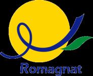 Ville de Romagnat