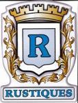 Commune de Rustiques avec l'Association de Protection du Patrimoine de la commune de Rustiques