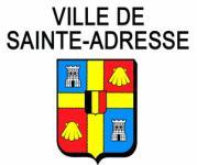 Ville de Sainte-Adresse