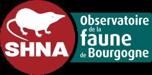 La Société d'histoire naturelle d'Autun-Observatoire de la faune de Bourgogne (SHNA-OFAB)
