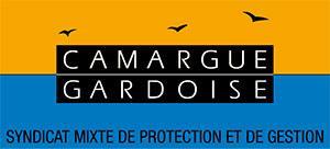 Syndicat Mixte de la Camargue gardoise - Maison du Grand Site de France