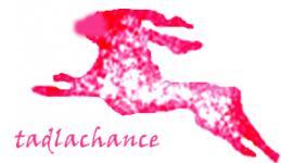 Tadlachance