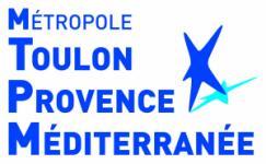 Métropole Toulon Provence Méditerranée - Site des Salins d'Hyères