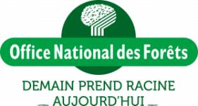 Office national des forêts Alençon