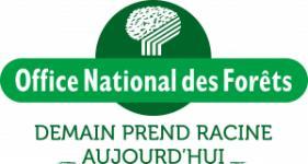 Agence territoriale ONF Ile-de-France Ouest