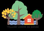Village Loisirs de Goule
