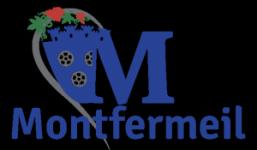 Commune de Montfermeil
