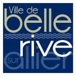 Ville de Bellerive-sur-Allier
