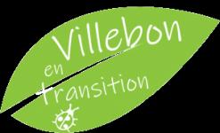 Villebon en transition