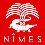 Pôle Biodiversité de la Ville de Nîmes
