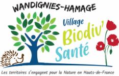 Wandignies-Hamage, Village Biodiv'Santé