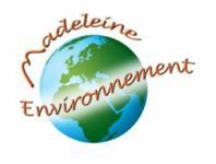 Madeleine Environnement