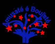 Association Amusaté é Boujaté