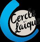 Cercle Laïque Dijonnais
