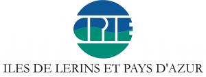 CPIE des Iles de Lérins et Pays d'Azur