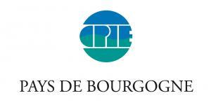 CPIE Pays de Bourgogne
