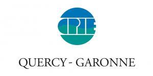 CPIE Quercy-Garonne