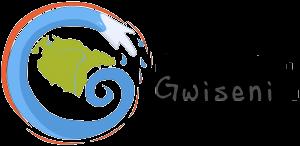Guissény - Gwiseni